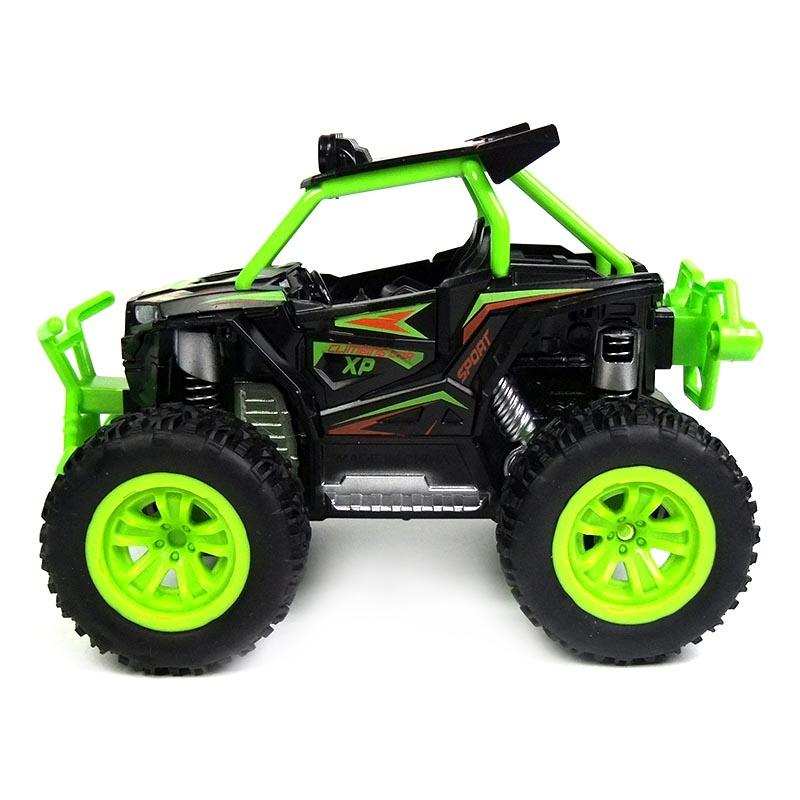 Toysmax Array image174