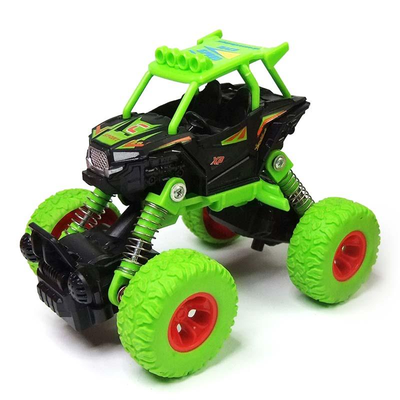Toysmax Array image11