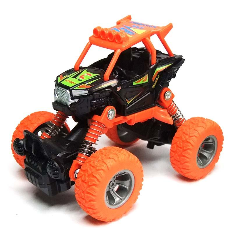 Toysmax Array image70