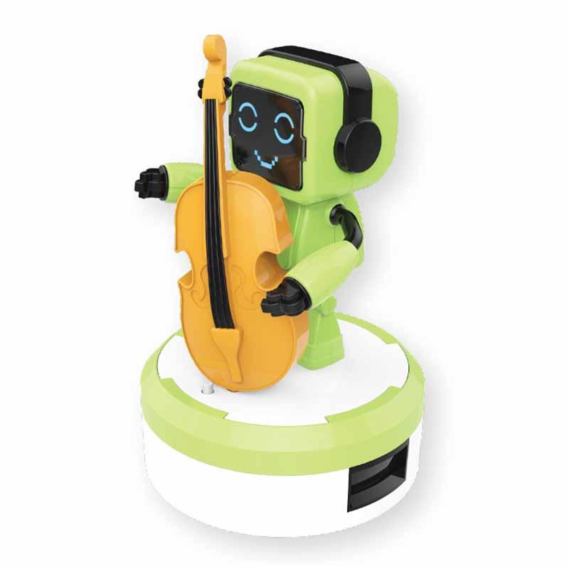 Toysmax Array image14