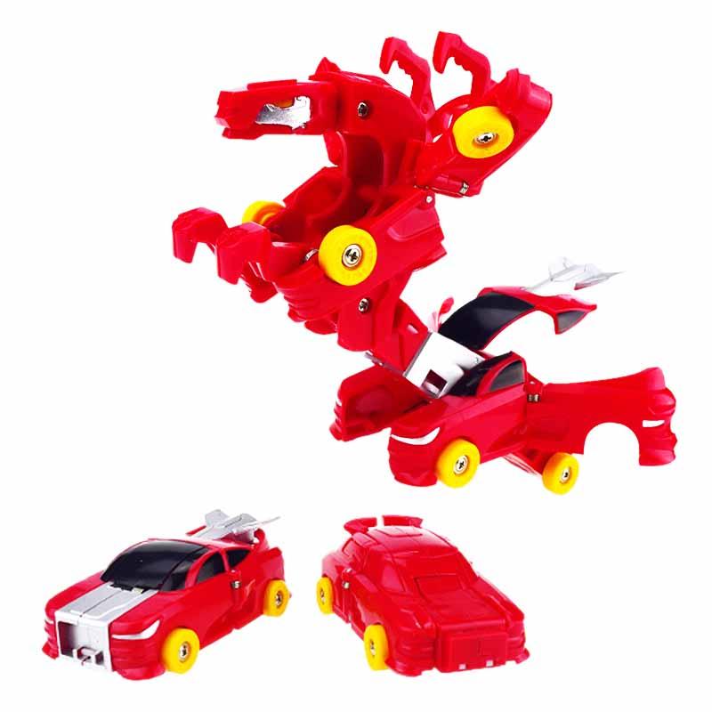 Toysmax Array image52