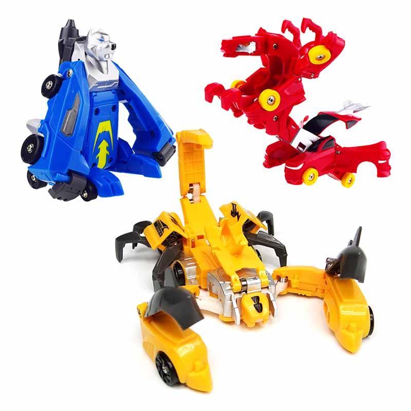 Toysmax Array image20