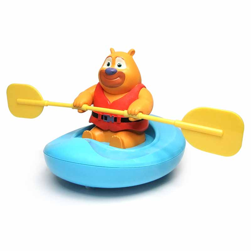 Toysmax Array image153