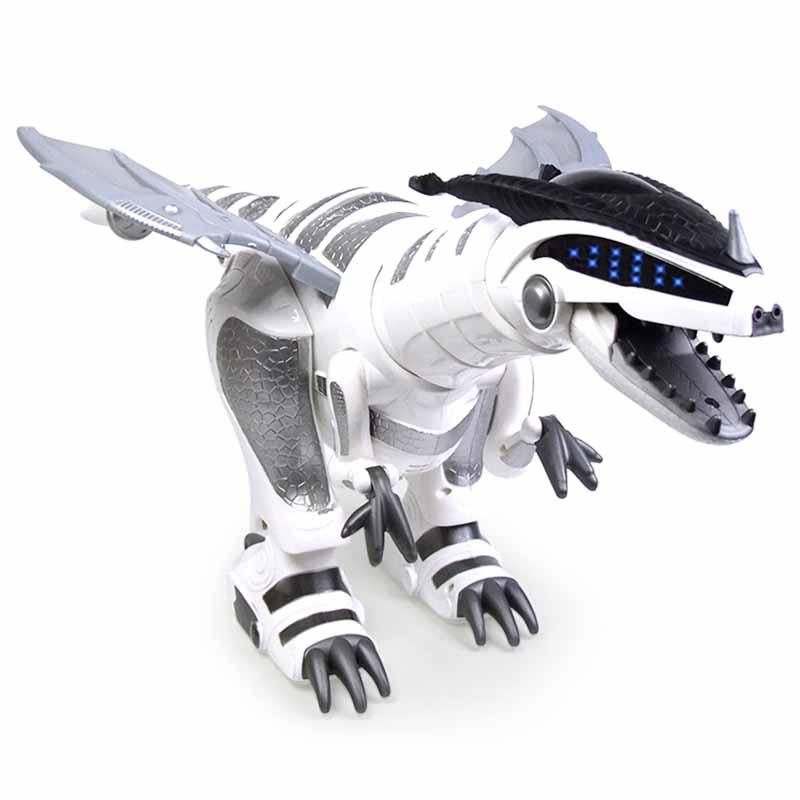 Toysmax Array image91