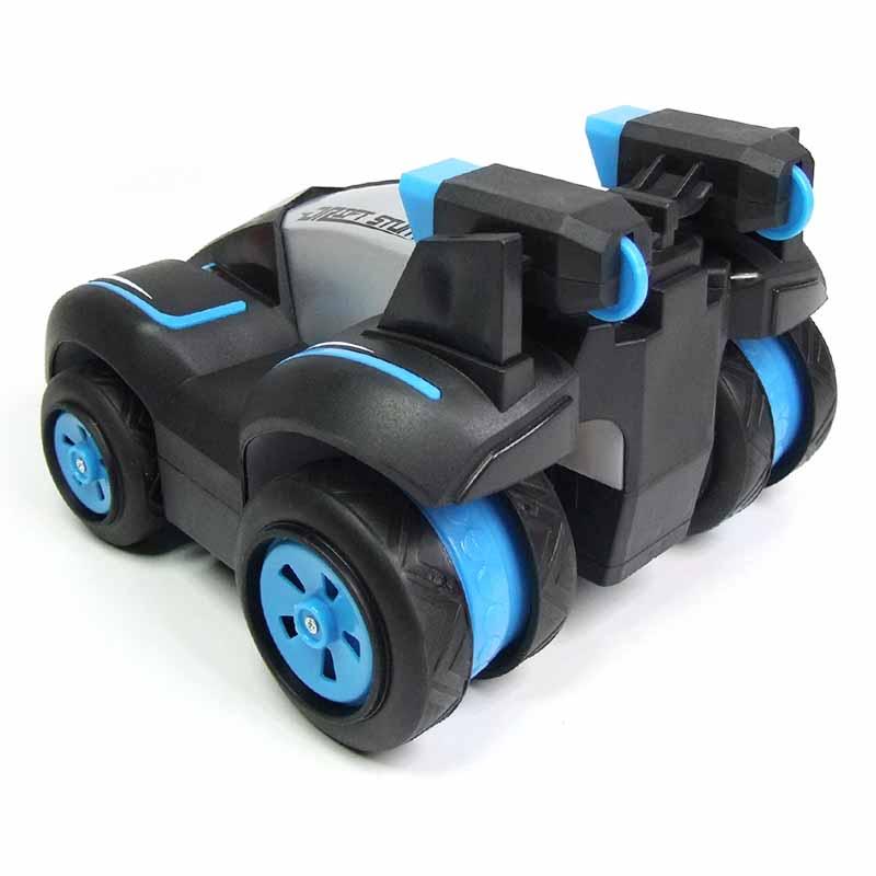 Toysmax Array image42