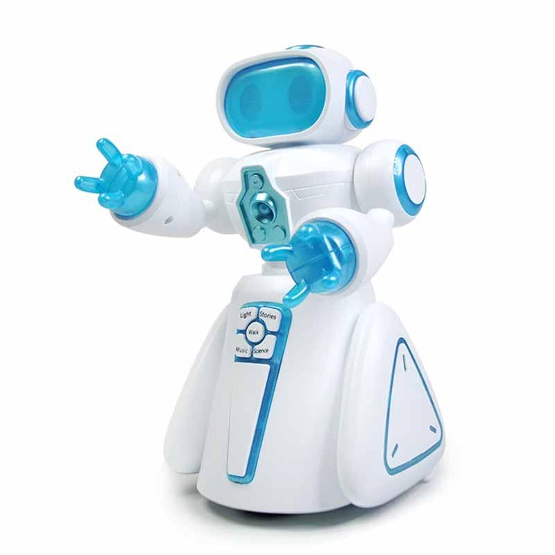 Toysmax Array image167