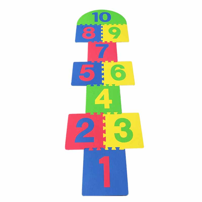 durable puzzle mat from China for kids-2