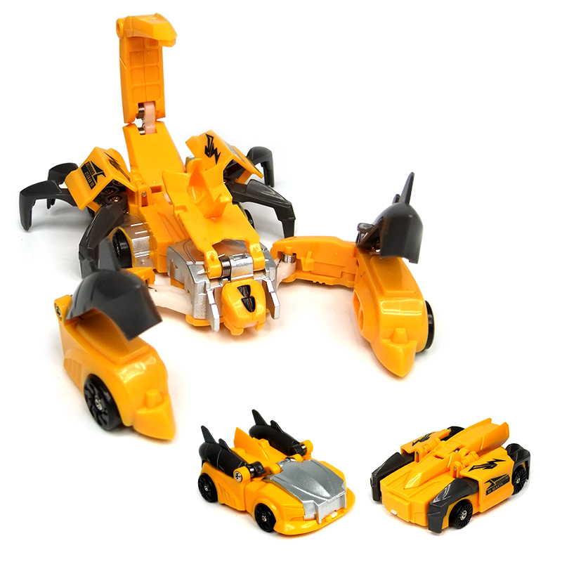 Toysmax Array image132