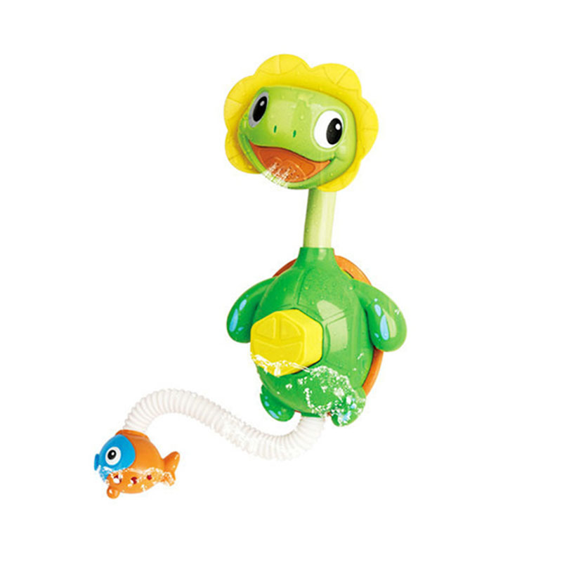 Toysmax Array image90