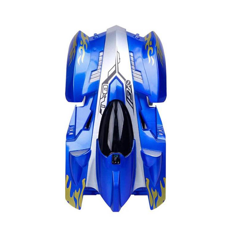 Toysmax Array image120