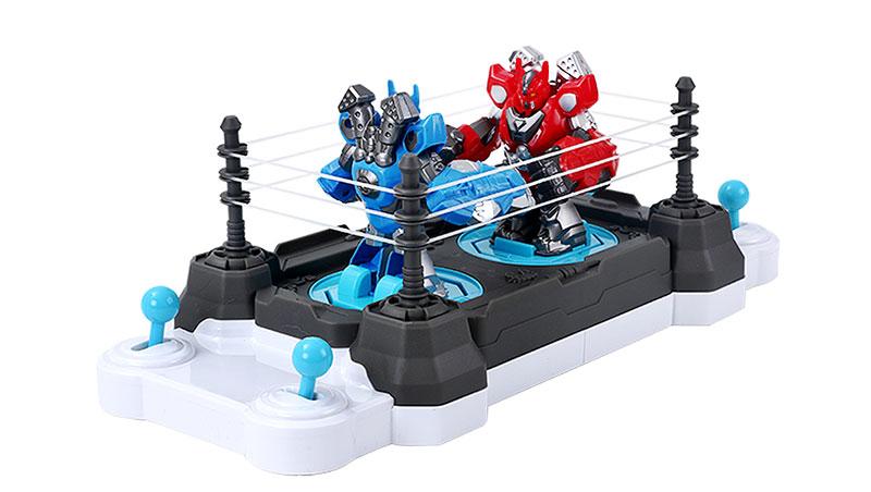 Toysmax Array image183