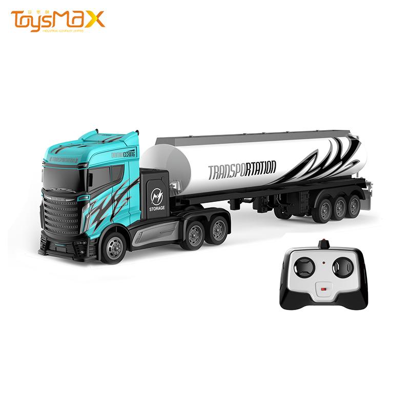 Toysmax Array image48