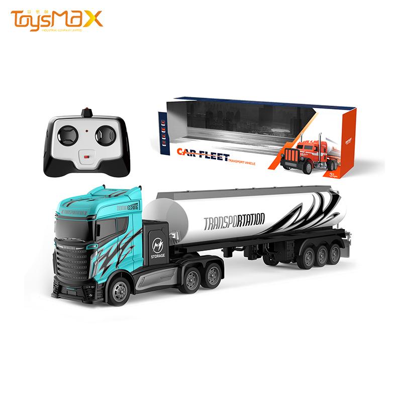 Toysmax Array image139