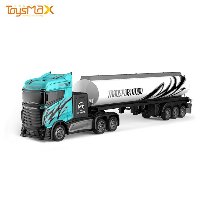 Toysmax Array image181