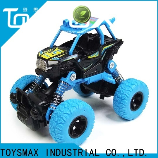 Toysmax toy car models pullback for kids