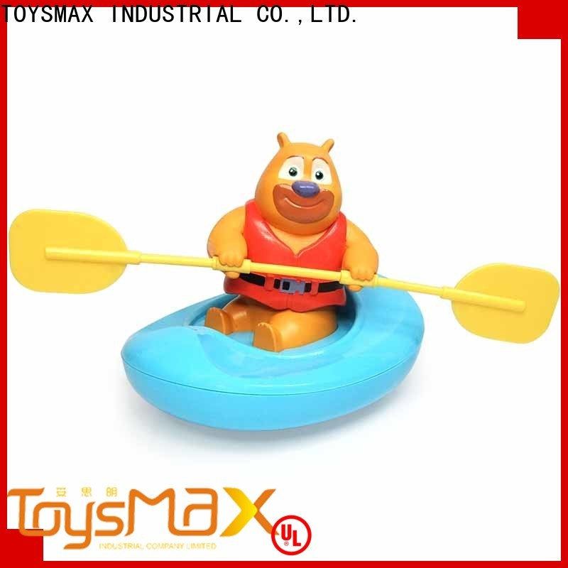 Toysmax durable baby blocks wholesale for boys