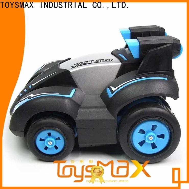 popular R/C Toys manufacturer for child