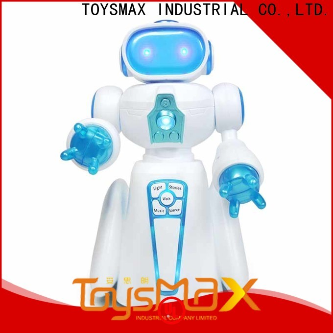 Toysmax durable baldi's basics toys directly sale for children