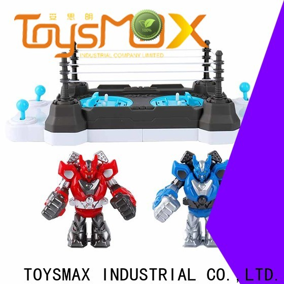 Toysmax remote control car directly sale for children