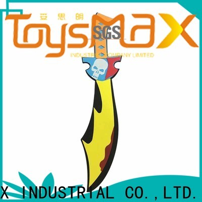Toysmax puzzle mat series for boys