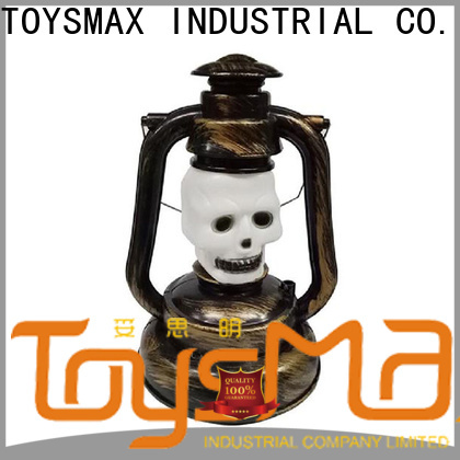 Toysmax HALLOWEEN TOYS series for baby