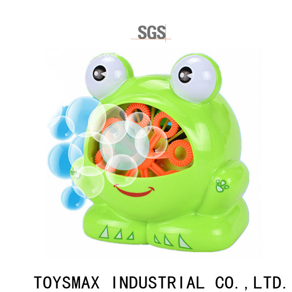 Toysmax popular outdoor toys for boys design for kids