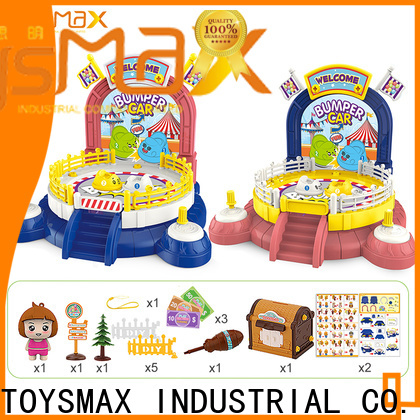 Toysmax educational toys for 1 year old from China for boys