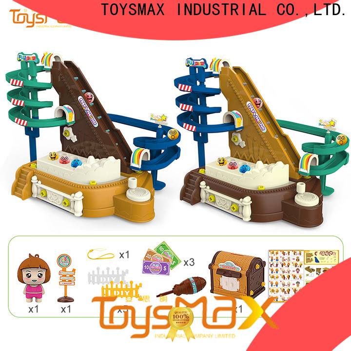 Toysmax educational toys for toddlers factory price for kids
