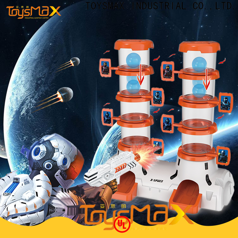 Toysmax role-playing toys multifunction for girls