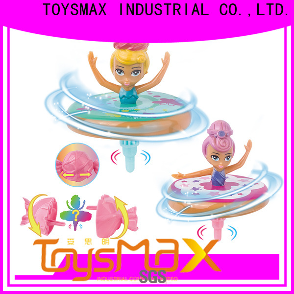Toysmax newborn baby toys factory for boys