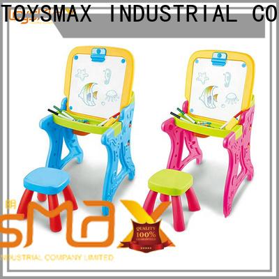 Toysmax baldi's basics toys directly sale for education