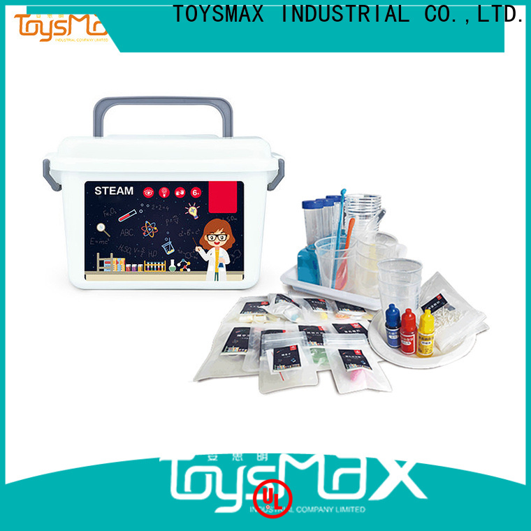 Toysmax quality baldi's basics toys customized for baby