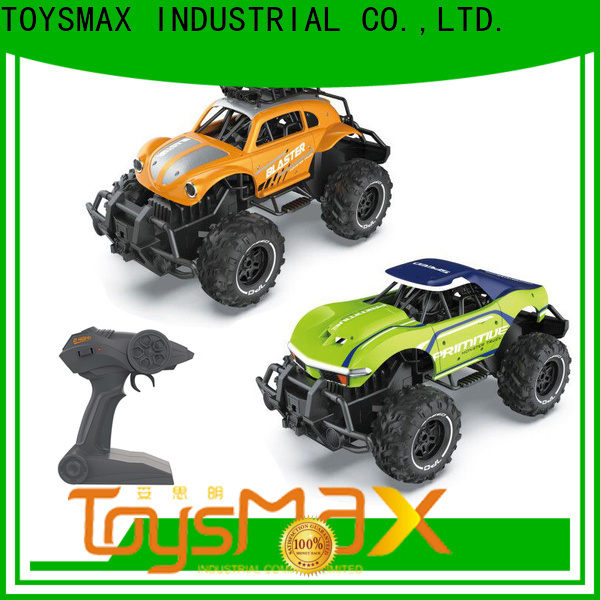 Toysmax rc helicopter series for child