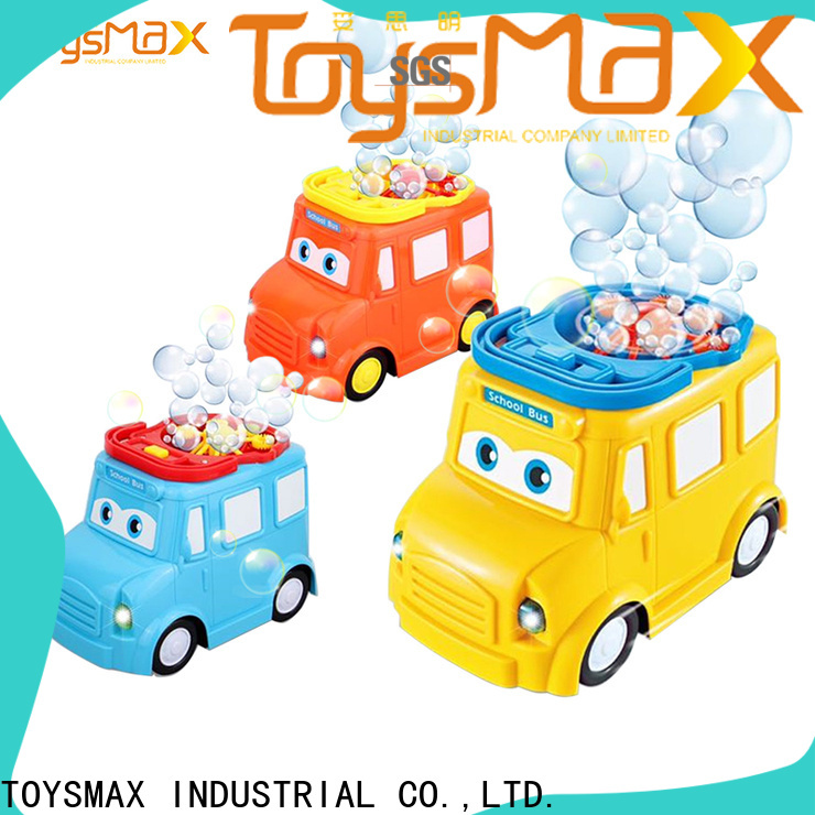 popular outside toys at discount for kids