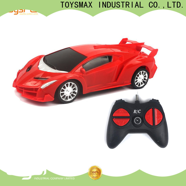 professional traxxas rc cars from China for education