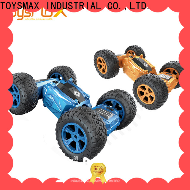 Toysmax remote control helicopter from China for boys