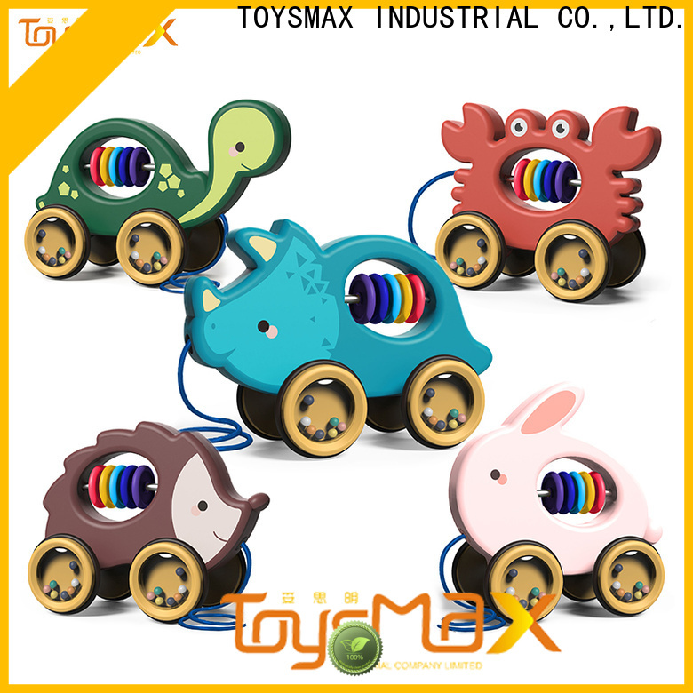 Toysmax professional best educational toys for 2 year olds manufacturer for children
