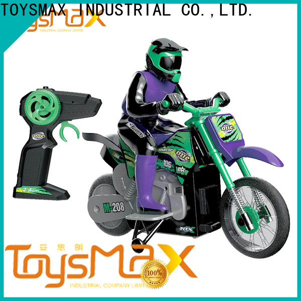 Toysmax hot selling rc planes customized for kids