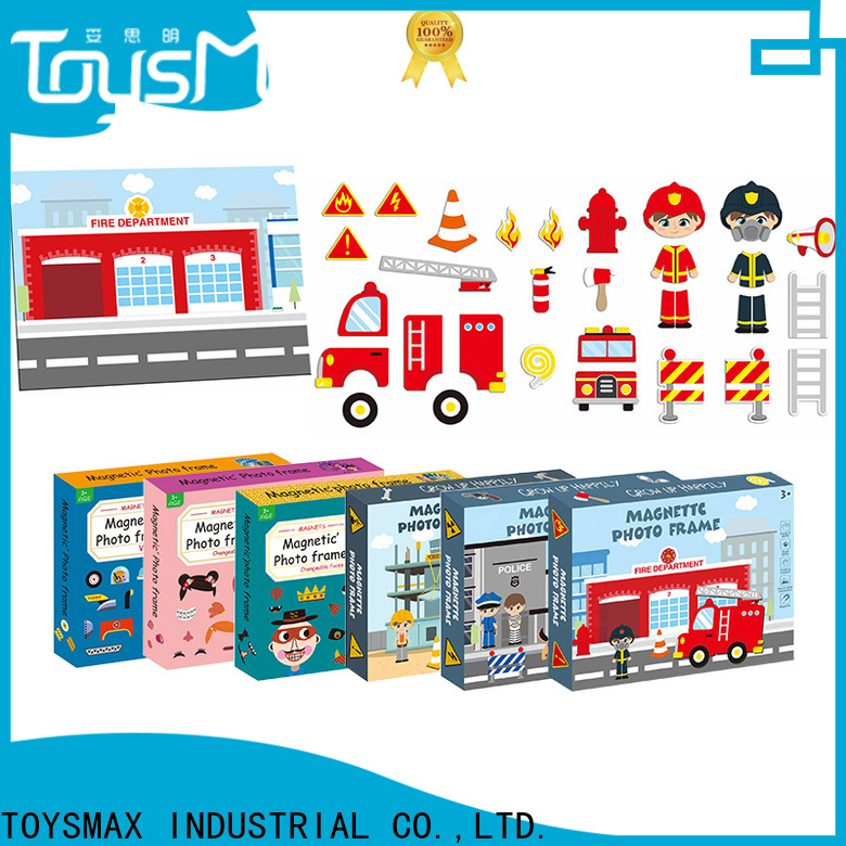 Toysmax educational toys for 7 year olds bulk for education