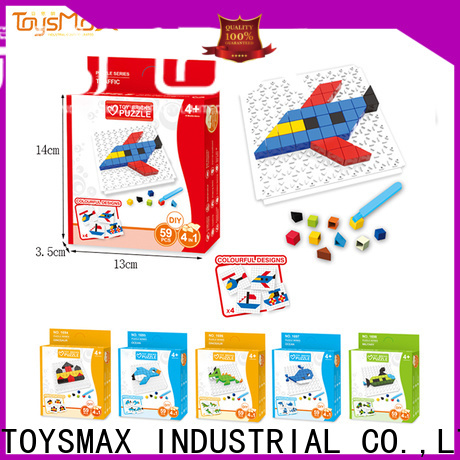 durable kids learning toys from China for children