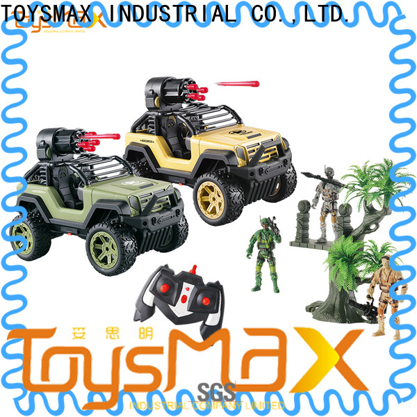 hot selling gas powered rc cars bulk for girls