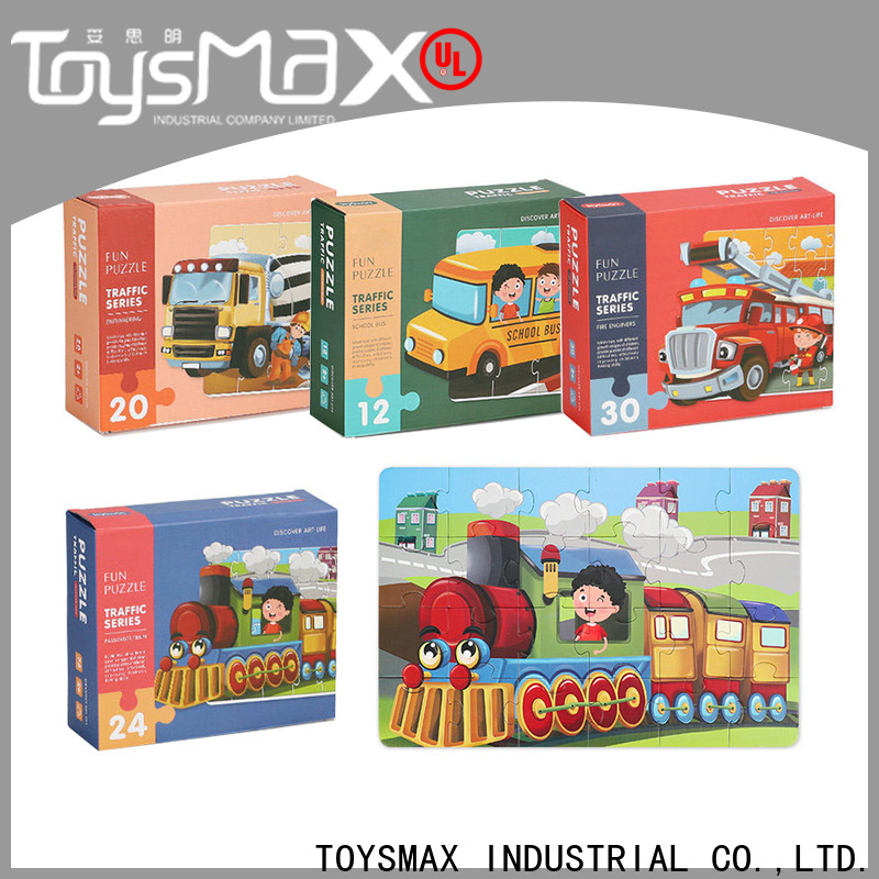 Toysmax professional educational toys for 2 year olds factory price for children