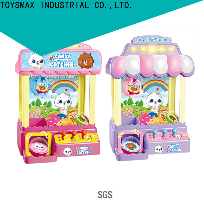 Toysmax educational toys for 3 year olds bulk for girls