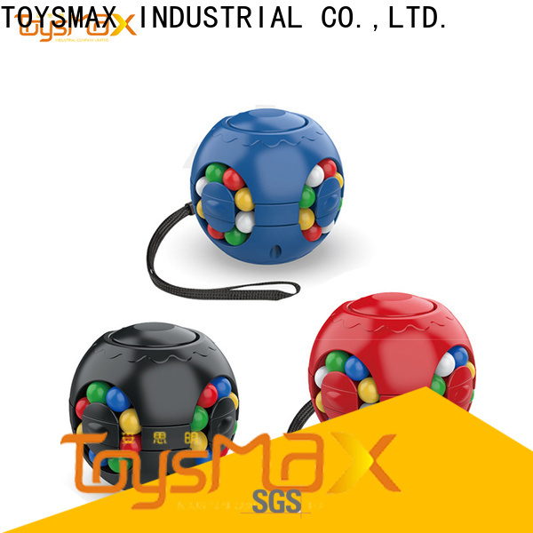 Toysmax educational toys for kids from China for girls