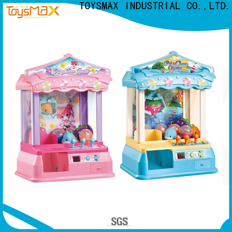 Toysmax quality educational toys for toddlers directly sale for girls