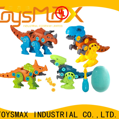Toysmax learning toys for 1 year old from China for boys