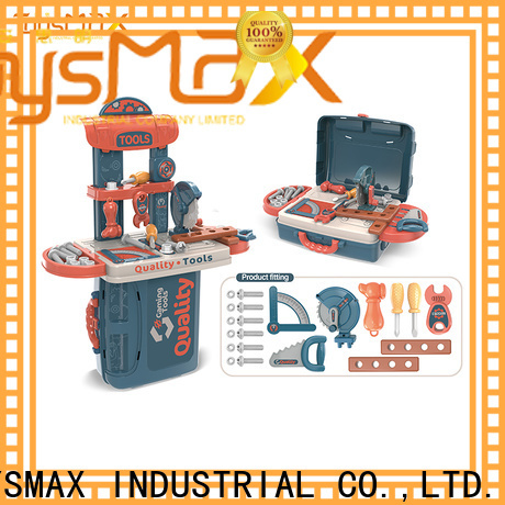 Toysmax school role play set quality for girls