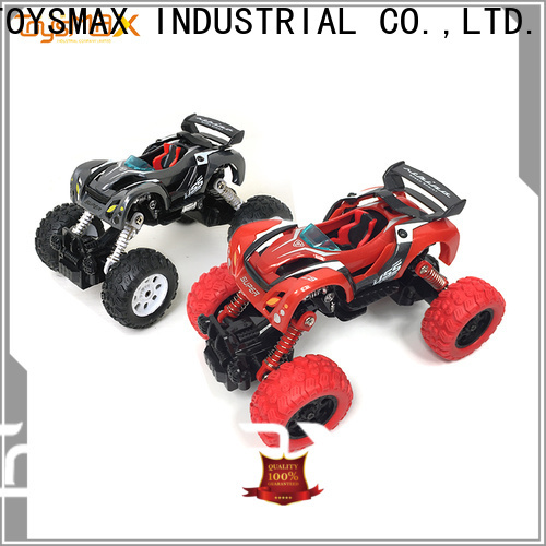 Toysmax america diecast models wholesale offroad for boys
