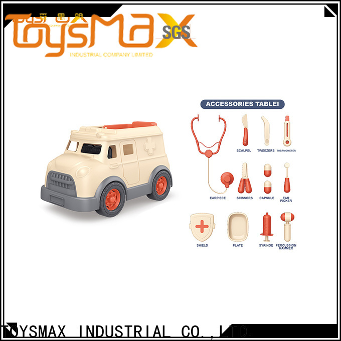 Toysmax kids role play toy funny for children
