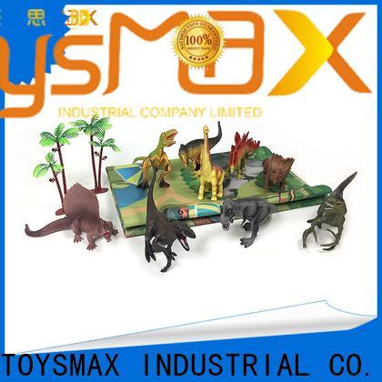 Toysmax durable preschool toys bulk for boys